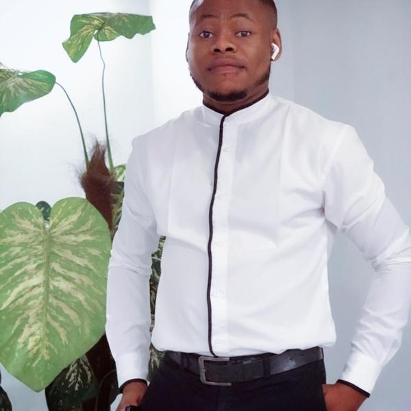 Clement Onyekachukwu Kokoh