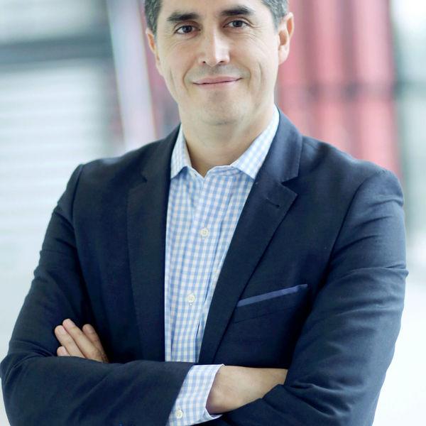 Paul Neira Del Ben