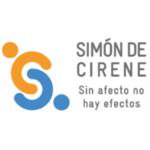 Simon de Cirene